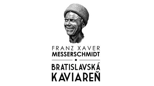 Bratislavská Kaviareň